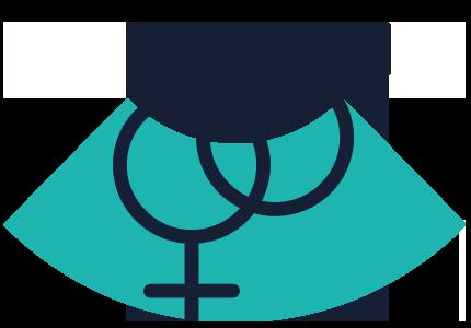 ginecologia-andrologia